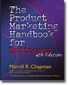 Handbook_4th_edition_Small