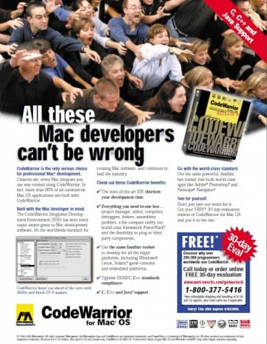 Ad_Case_Study_Code_Mac