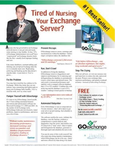 Ad_Case_Study_GoExchange