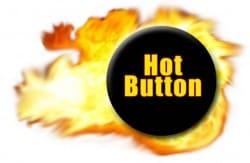 Sales_HotButton