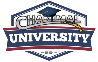 channel manager training