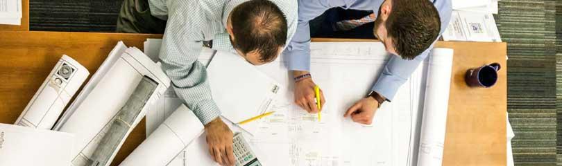 market requirements document